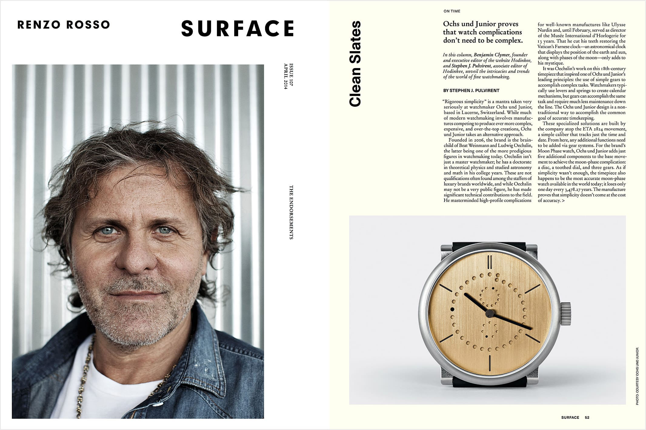 Blog-image-for-surface-magazine-2