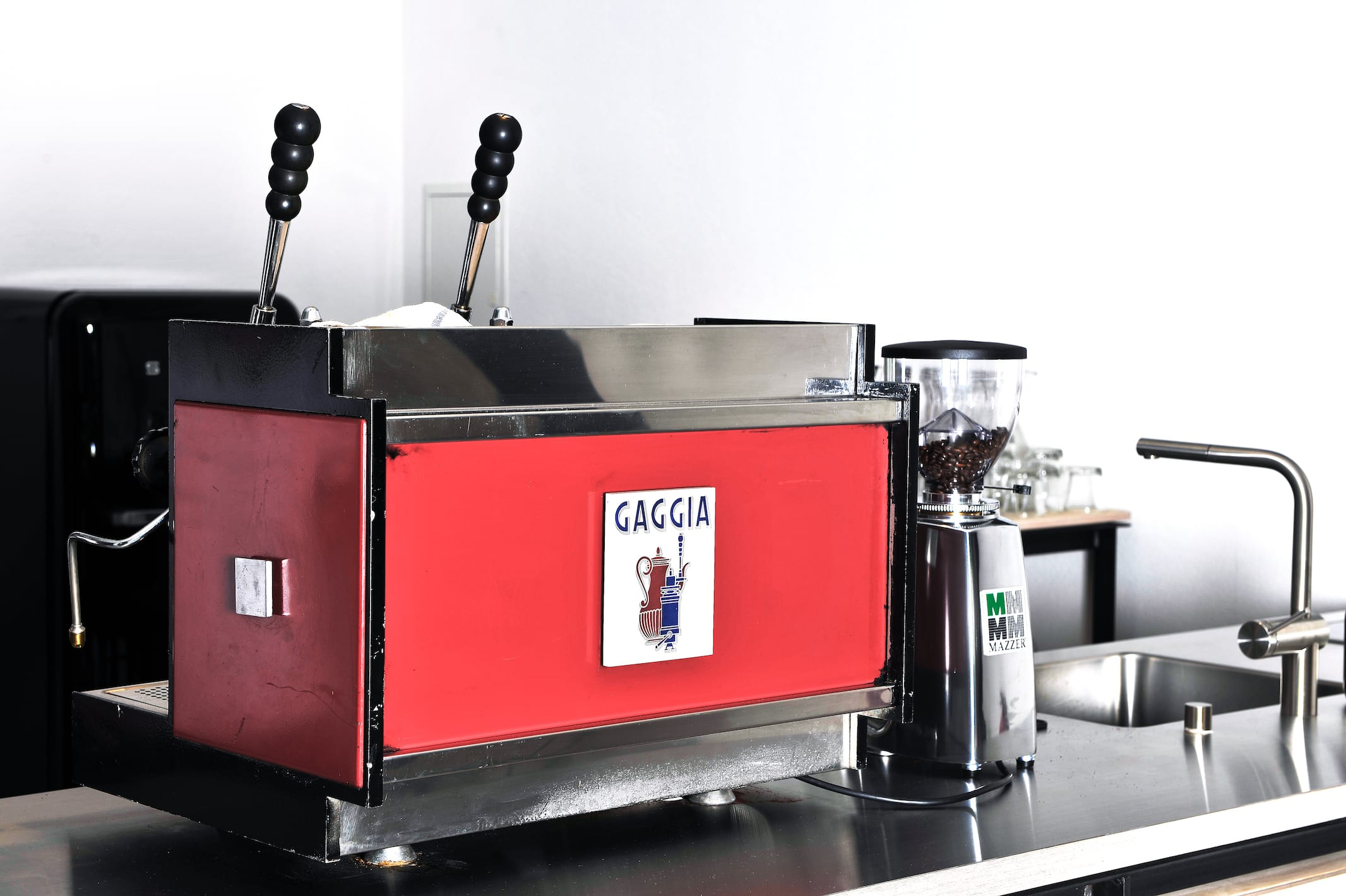Gaggia-scaled