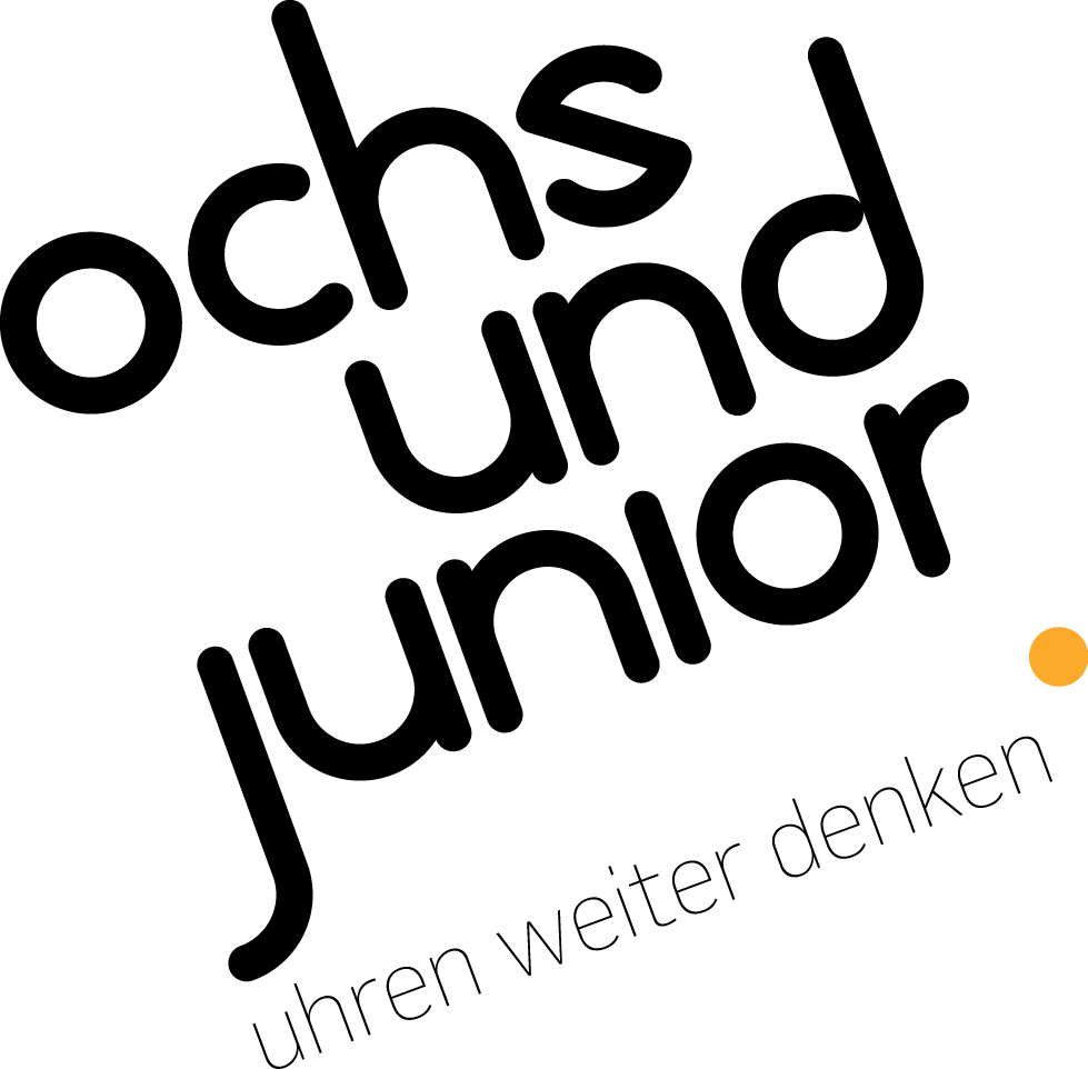 Logo_OJ (20 degrees)