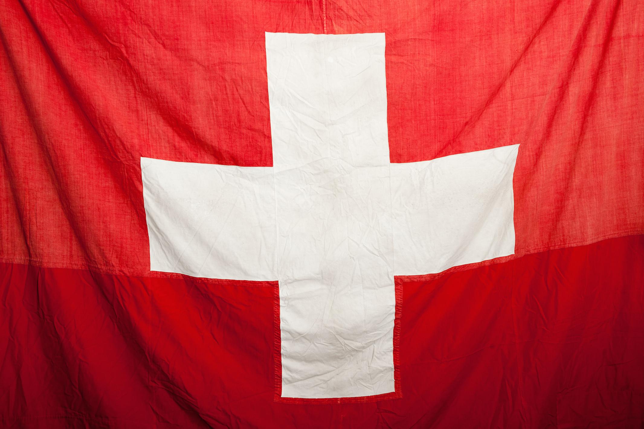 SwissFlag_BEA9095-2132px