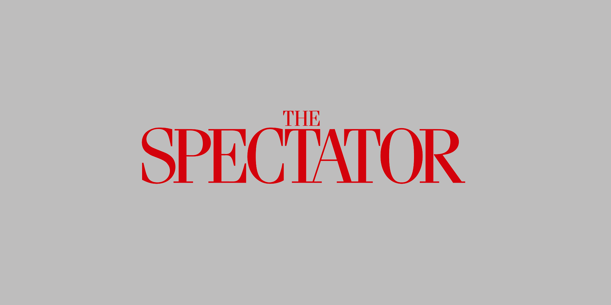 The-Spectator-blogpost