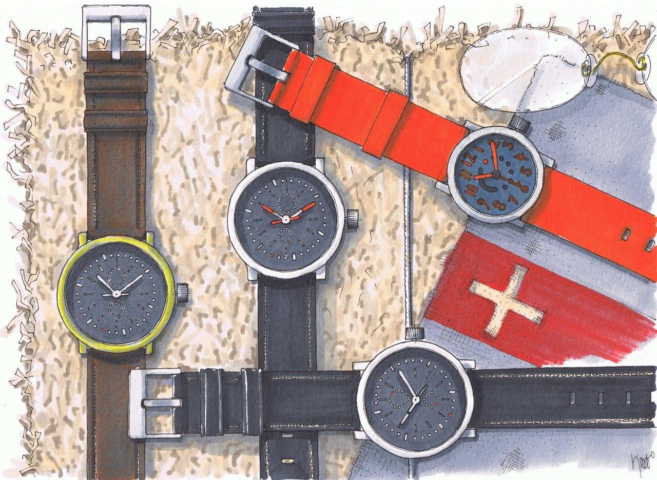 Uhren+Internet+Sjoerd+30.1.09