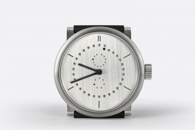 annual-calendar-watch-german-silver-39mm-ochs-und-junior-March-1st_G-thumbnail
