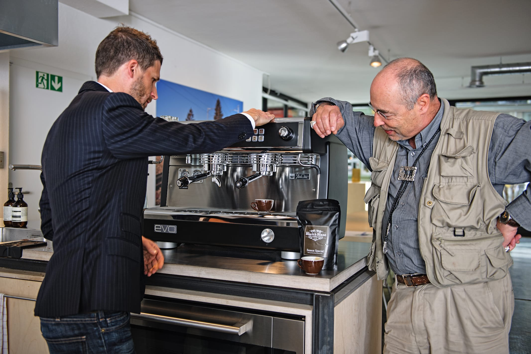 beat-weinmann-and-ludwig-oechslin-espresso-blogpost-oct-2014-vico20141015_0017_RGB-2132px