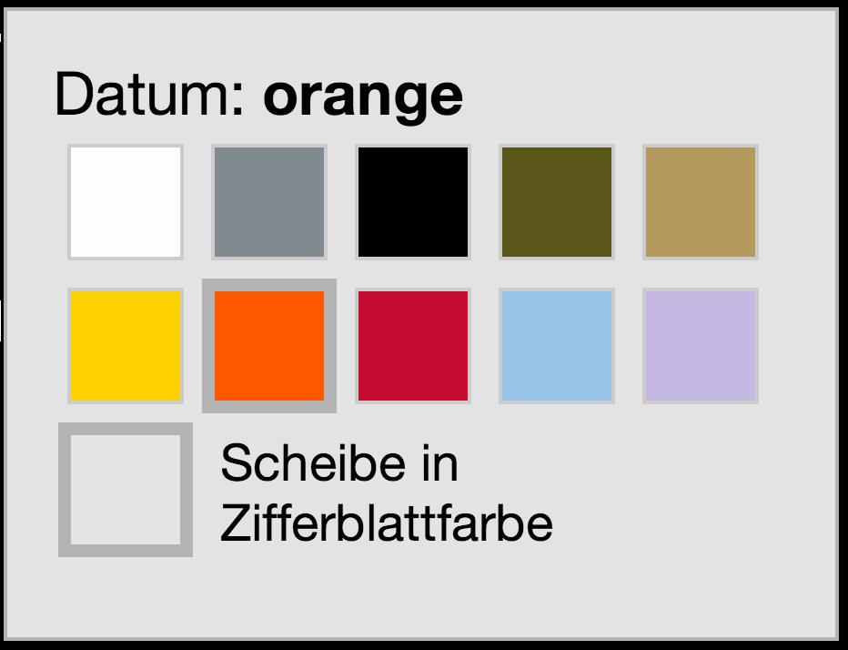 date-same-color-as-dial-DE