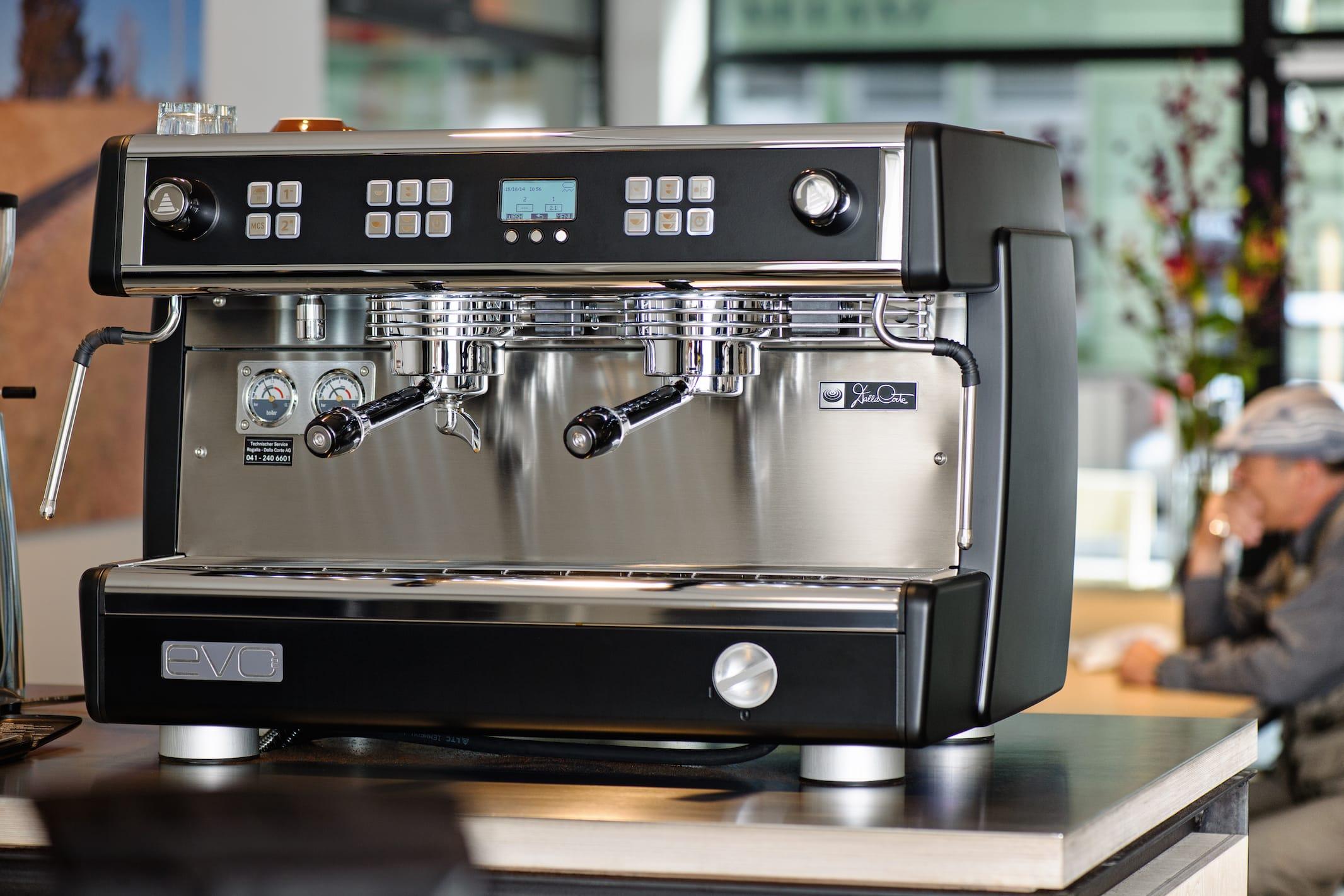 espresso-blogpost-oct-2014-vico20141015_0075_RGB-2132px