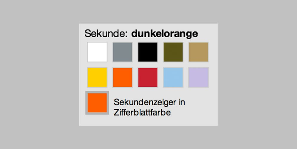 image-of-tone-in-tone-customizer-tool-for-blogpost-(DE)-2