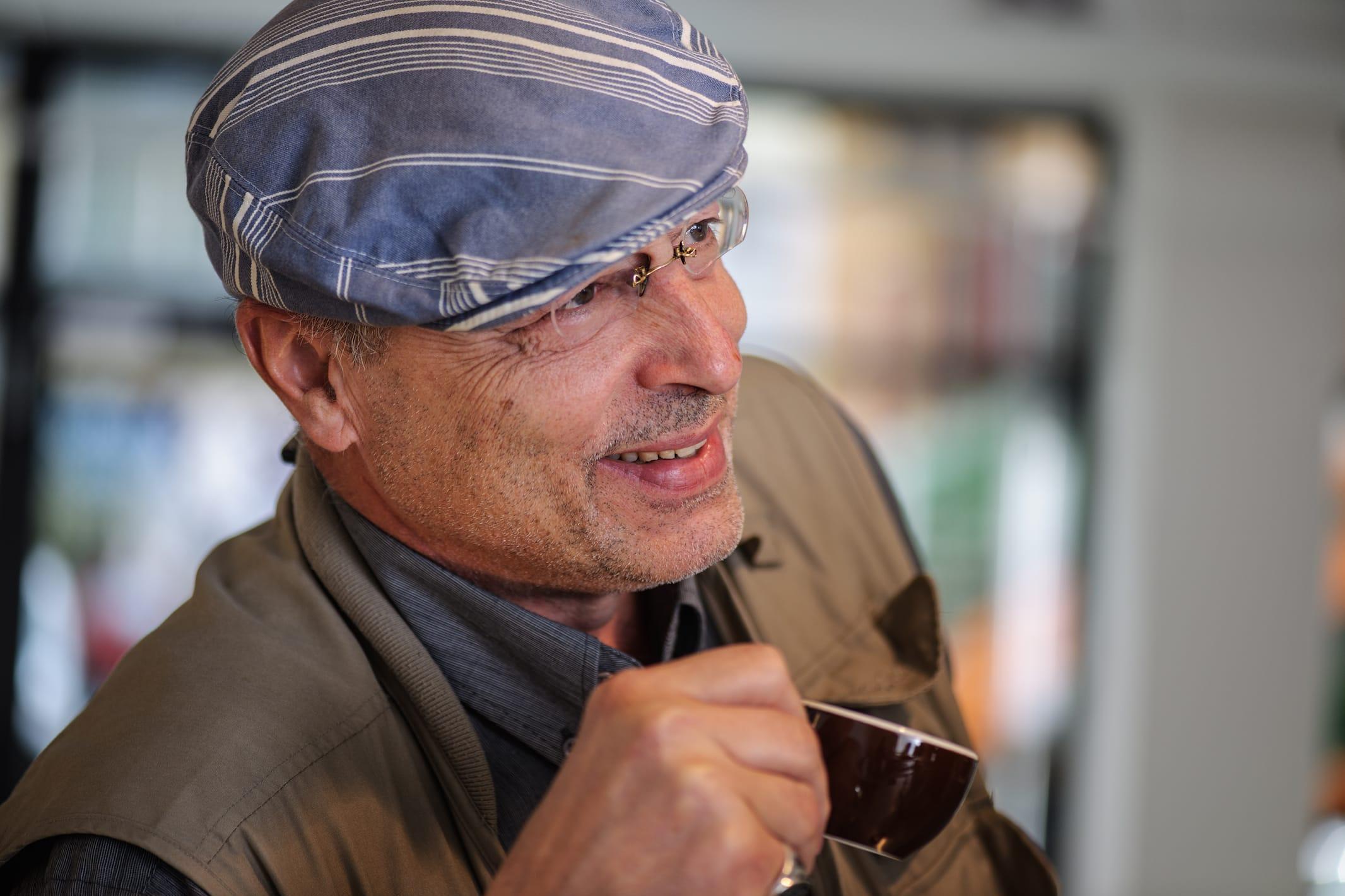 ludwig-oechslin-espresso-blogpost-oct-2014-vico20141015_0064_RGB-2132px