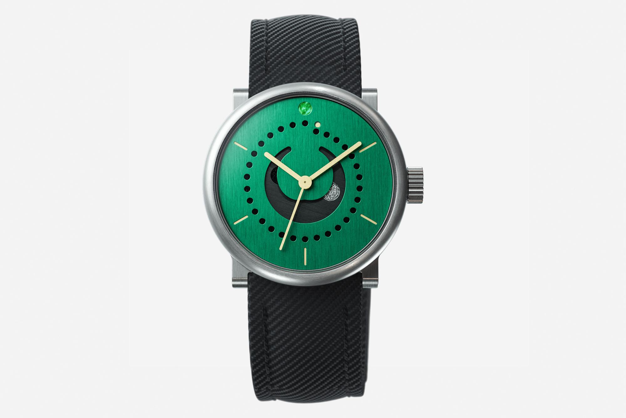 moon-phase-emerald-ochs-und-junior