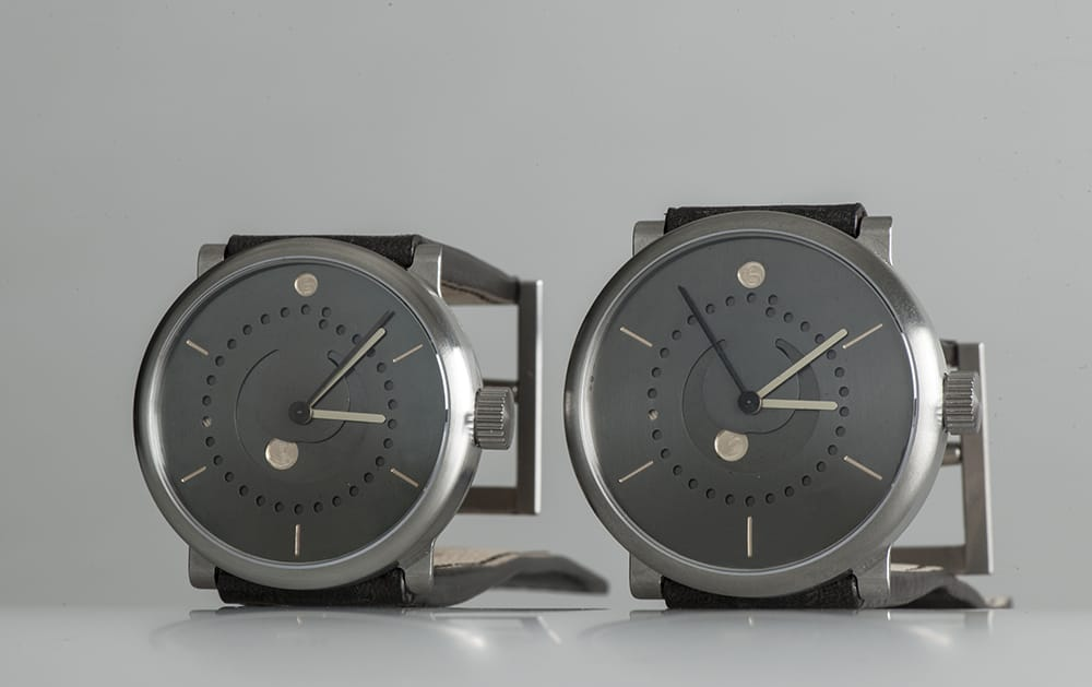 moonphase patina 39mm 42mm