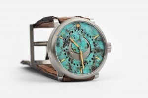 ochs-und-junior-moon-phase-nebra-wild-BWF-45_RGB-3198px