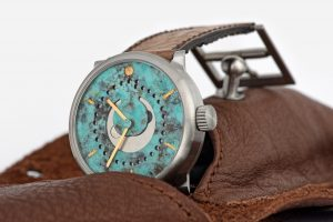 ochs-und-junior-moon-phase-nebra-wild-BWF-55_RGB-3198px