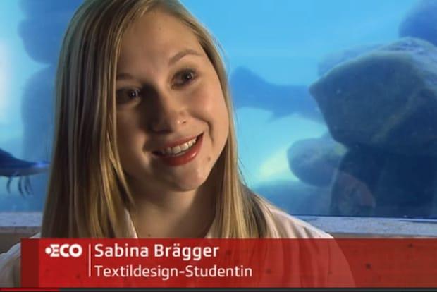 sabina-tv-image-thumbnail
