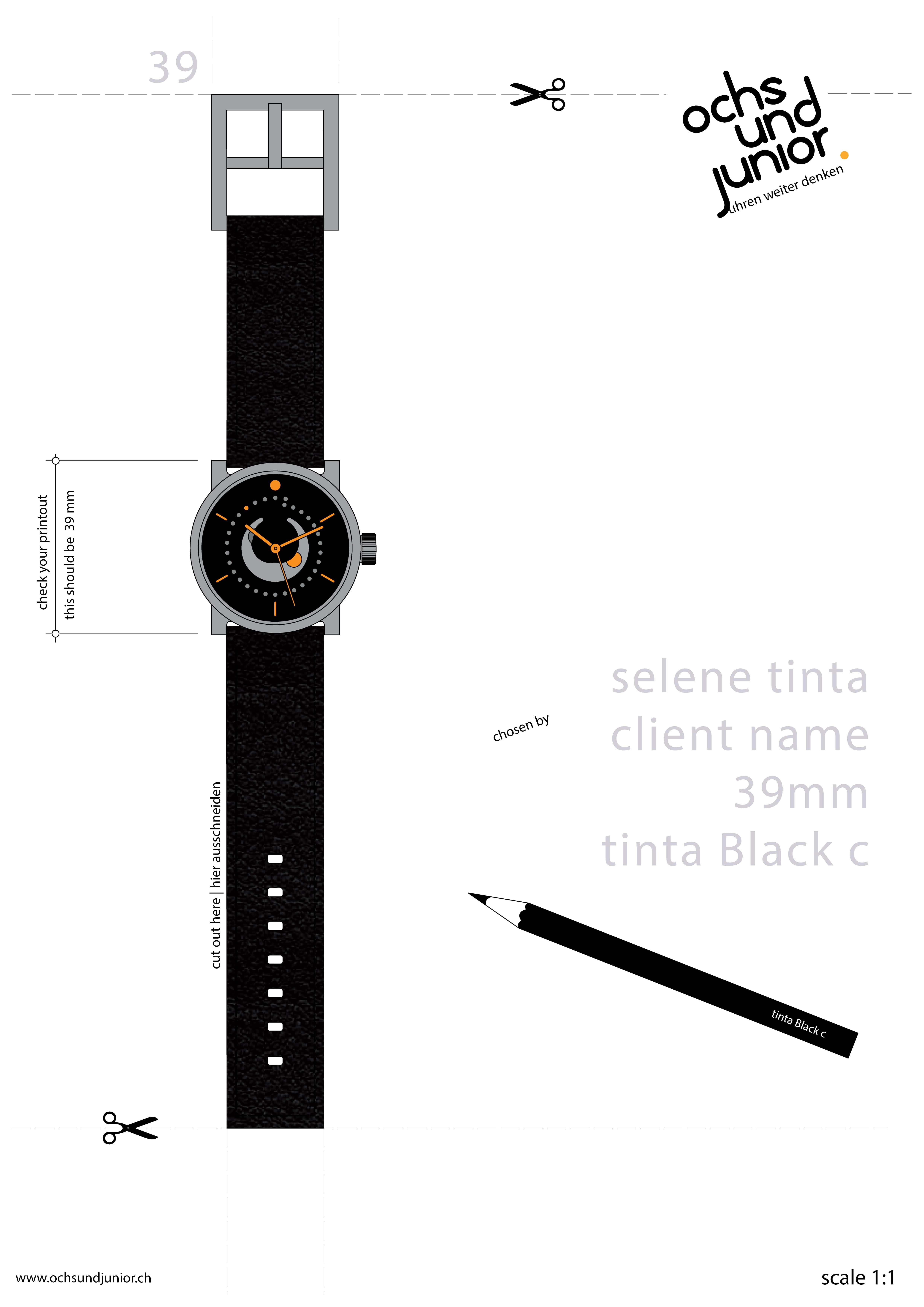 selene_tinta_39-blog-01